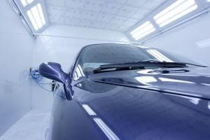 Autolakering priser københavn